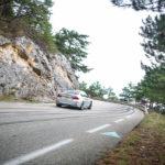 Ventoux Autos Sensations #2 - 25000+ sur les routes du Ventoux 35