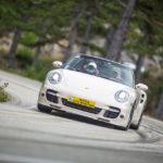 Ventoux Autos Sensations #2 - 25000+ sur les routes du Ventoux 468