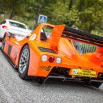 Ventoux Autos Sensations #2 - 25000+ sur les routes du Ventoux 19