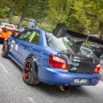Ventoux Autos Sensations #2 - 25000+ sur les routes du Ventoux 18