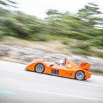 Ventoux Autos Sensations #2 - 25000+ sur les routes du Ventoux 136