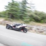 Ventoux Autos Sensations #2 - 25000+ sur les routes du Ventoux 17