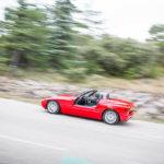 Ventoux Autos Sensations #2 - 25000+ sur les routes du Ventoux 14