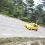 Ventoux Autos Sensations #2 - 25000+ sur les routes du Ventoux 11