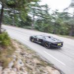 Ventoux Autos Sensations #2 - 25000+ sur les routes du Ventoux 9