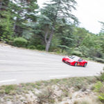 Ventoux Autos Sensations #2 - 25000+ sur les routes du Ventoux 6
