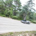 Ventoux Autos Sensations #2 - 25000+ sur les routes du Ventoux 5