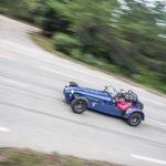 Ventoux Autos Sensations #2 - 25000+ sur les routes du Ventoux 290