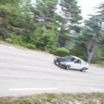 Ventoux Autos Sensations #2 - 25000+ sur les routes du Ventoux 285