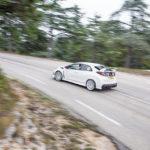 Ventoux Autos Sensations #2 - 25000+ sur les routes du Ventoux 281