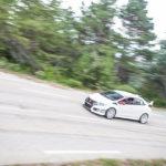 Ventoux Autos Sensations #2 - 25000+ sur les routes du Ventoux 280