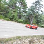Ventoux Autos Sensations #2 - 25000+ sur les routes du Ventoux 279