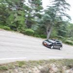 Ventoux Autos Sensations #2 - 25000+ sur les routes du Ventoux 278