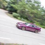 Ventoux Autos Sensations #2 - 25000+ sur les routes du Ventoux 276