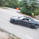 Ventoux Autos Sensations #2 - 25000+ sur les routes du Ventoux 273