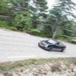 Ventoux Autos Sensations #2 - 25000+ sur les routes du Ventoux 272