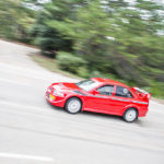 Ventoux Autos Sensations #2 - 25000+ sur les routes du Ventoux 270