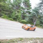 Ventoux Autos Sensations #2 - 25000+ sur les routes du Ventoux 267