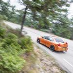 Ventoux Autos Sensations #2 - 25000+ sur les routes du Ventoux 265