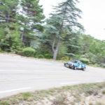 Ventoux Autos Sensations #2 - 25000+ sur les routes du Ventoux 264