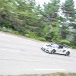 Ventoux Autos Sensations #2 - 25000+ sur les routes du Ventoux 263