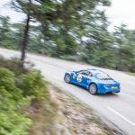 Ventoux Autos Sensations #2 - 25000+ sur les routes du Ventoux 239