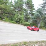 Ventoux Autos Sensations #2 - 25000+ sur les routes du Ventoux 238