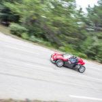 Ventoux Autos Sensations #2 - 25000+ sur les routes du Ventoux 237
