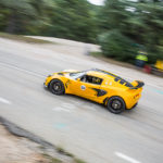 Ventoux Autos Sensations #2 - 25000+ sur les routes du Ventoux 236