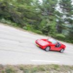 Ventoux Autos Sensations #2 - 25000+ sur les routes du Ventoux 234