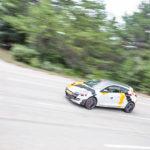 Ventoux Autos Sensations #2 - 25000+ sur les routes du Ventoux 230