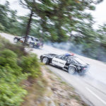 Ventoux Autos Sensations #2 - 25000+ sur les routes du Ventoux 176
