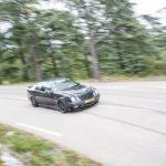 Ventoux Autos Sensations #2 - 25000+ sur les routes du Ventoux 175