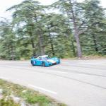 Ventoux Autos Sensations #2 - 25000+ sur les routes du Ventoux 173