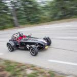 Ventoux Autos Sensations #2 - 25000+ sur les routes du Ventoux 229