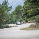 Ventoux Autos Sensations #2 - 25000+ sur les routes du Ventoux 225