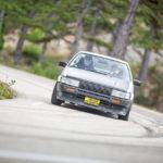 Ventoux Autos Sensations #2 - 25000+ sur les routes du Ventoux 457