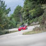 Ventoux Autos Sensations #2 - 25000+ sur les routes du Ventoux 217