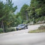 Ventoux Autos Sensations #2 - 25000+ sur les routes du Ventoux 213