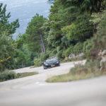 Ventoux Autos Sensations #2 - 25000+ sur les routes du Ventoux 212