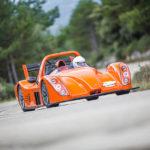 Ventoux Autos Sensations #2 - 25000+ sur les routes du Ventoux 211
