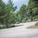 Ventoux Autos Sensations #2 - 25000+ sur les routes du Ventoux 209