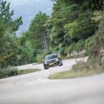 Ventoux Autos Sensations #2 - 25000+ sur les routes du Ventoux 171