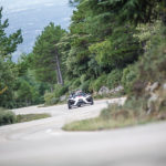 Ventoux Autos Sensations #2 - 25000+ sur les routes du Ventoux 169