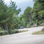 Ventoux Autos Sensations #2 - 25000+ sur les routes du Ventoux 168