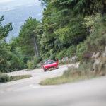 Ventoux Autos Sensations #2 - 25000+ sur les routes du Ventoux 167