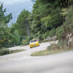 Ventoux Autos Sensations #2 - 25000+ sur les routes du Ventoux 207