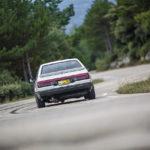Ventoux Autos Sensations #2 - 25000+ sur les routes du Ventoux 204