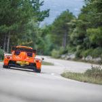 Ventoux Autos Sensations #2 - 25000+ sur les routes du Ventoux 203