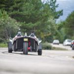 Ventoux Autos Sensations #2 - 25000+ sur les routes du Ventoux 201